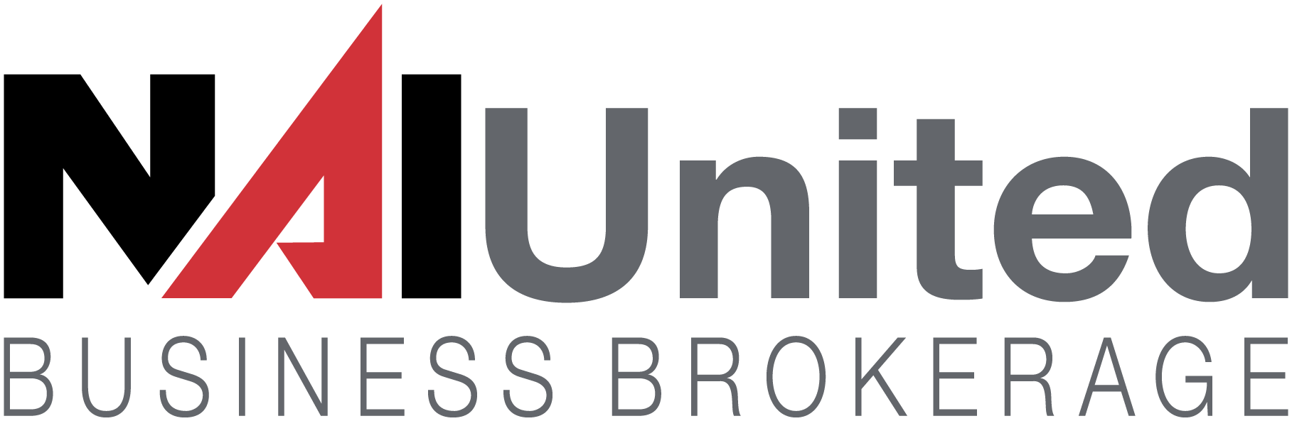 NAI United Business Brokerage